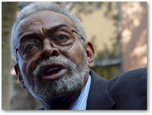 Preface to 100-Page Thank You Note (My Tribute to Amiri Baraka R.I.P.)
